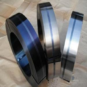 龙川SK5弹簧钢